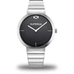 superga men's watch TSC088