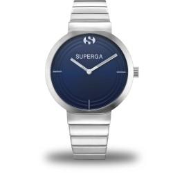 superga men's watch TSC089