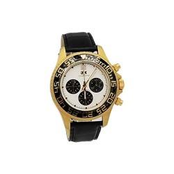 часы мужской 3 ch2n