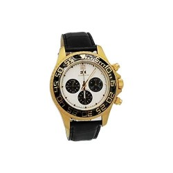 orologio maschile 3H ch2n