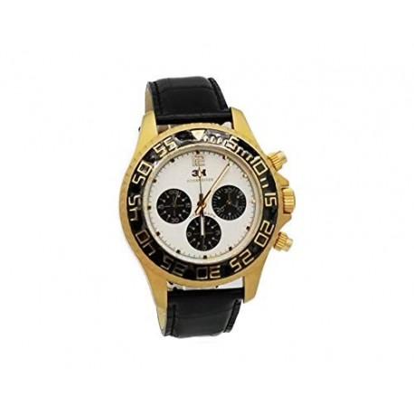 orologio maschile 3H