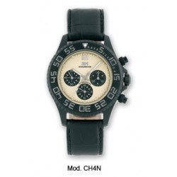 men's watch 3H ch4n