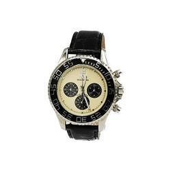 часы мужской 3 ch3n