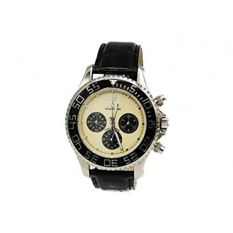 orologio maschile 3H ch3n