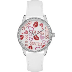 raten Sie Uhr Frau W1206L1