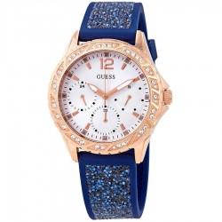 orologio guess donna W1096L4