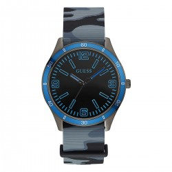 orologio guess uomo W1163G1