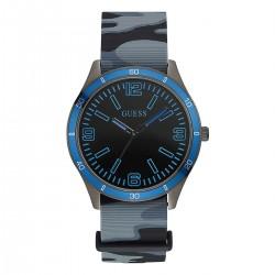 raten Sie Uhrmann W1163G1