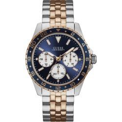 orologio guess uomo W1107G3