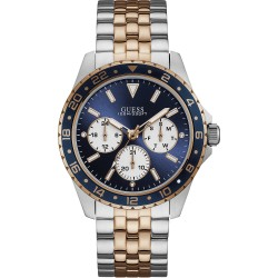 raten Sie Uhrmann W1107G3