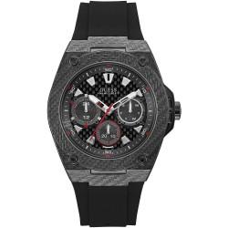 orologio guess uomo W1048G2