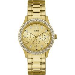 guess watch woman W1097L2