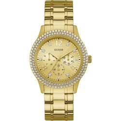 orologio guess donna W1097L2