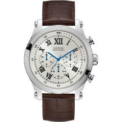 orologio guess uomo W1105G3