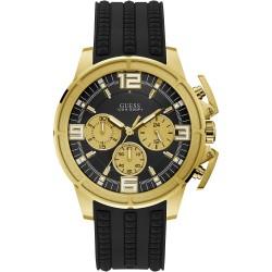 orologio guess uomo W1115G1