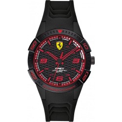 Ferrari Damenuhr 840032