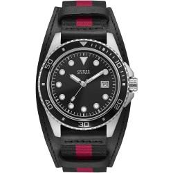 orologio guess uomo W1051G1