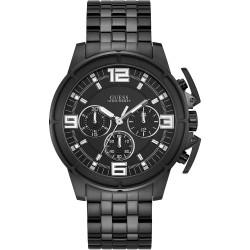 raten Sie Uhrmann W1114G1