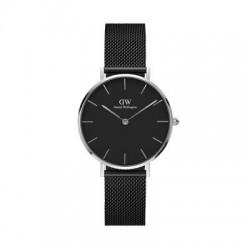 часы daniel wellington мужская DW00100094