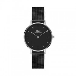 unisex daniel wellington watch DW00100202