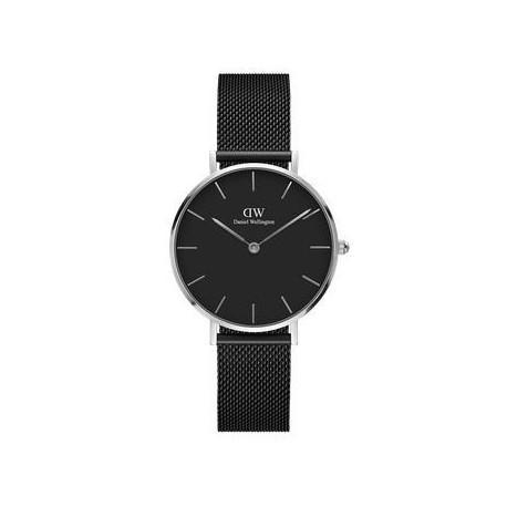 orologio daniel wellington unisex DW00100094
