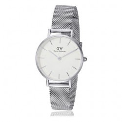 Daniel Wellington Analog Watch Quartz Unisex