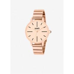 orologio donna liu jo TLJ1410