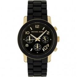 Uhr Michael Kors Unisex-MK5191