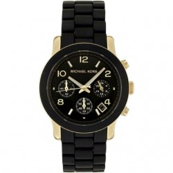 Watch Michael Kors Unisex MK5191
