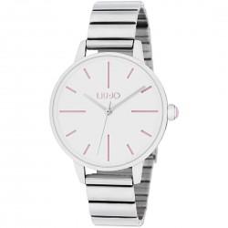orologio liu jo donna
