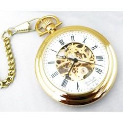 orologio da tasca Alphis AL549