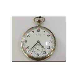 montre de poche AL24