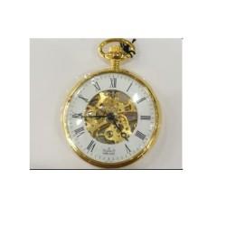 orologio da tasca AL21