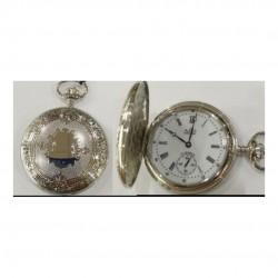 orologio da tasca Alphis AL29