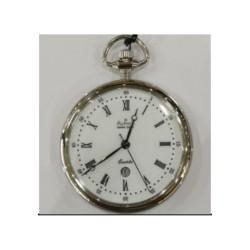 Alphis AL01A pocket watch