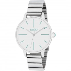 Liujo Ladies Time Only Watch TLJ1407