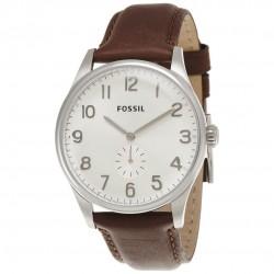 Fossil men's watch FS4851