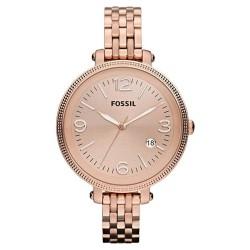 Fossil women's watch ES3130