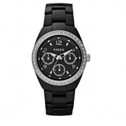 Fossil woman watch CE1043