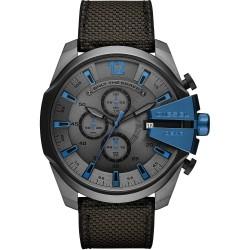 orologio uomo DIESEL DZ4500