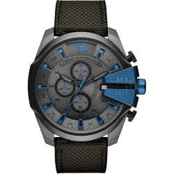 watch man DIESEL DZ4500