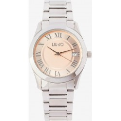 Женские часы LIU JO TLJ1294