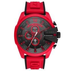 watch man DIESEL DZ4526