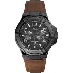 orologio guess uomo W0040G8