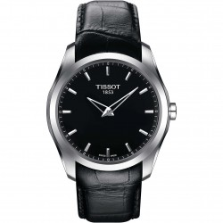orologio uomo Tissot
