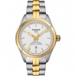 orologio donnaTissot T1012512203100