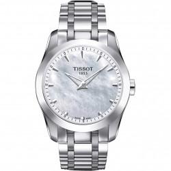 orologio donna Tissot T0352461111100