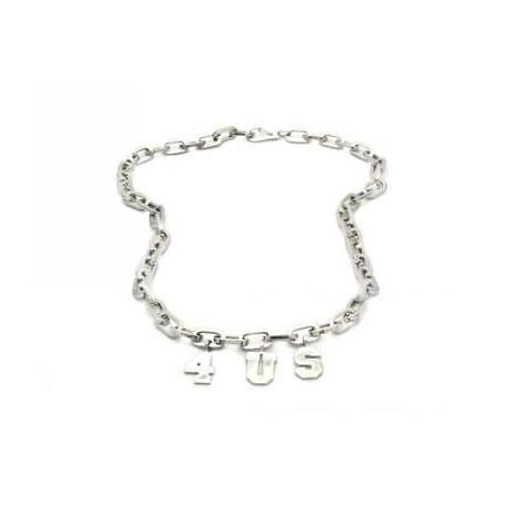 ожерелье человек cesare paciotti 4ucl0119