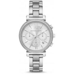 Uhr Michael Kors Damen MK6575