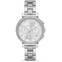 Watch Michael Kors Woman MK6575